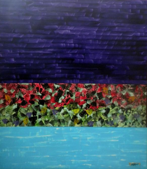 Fleurs entre ciel et eau.jpg