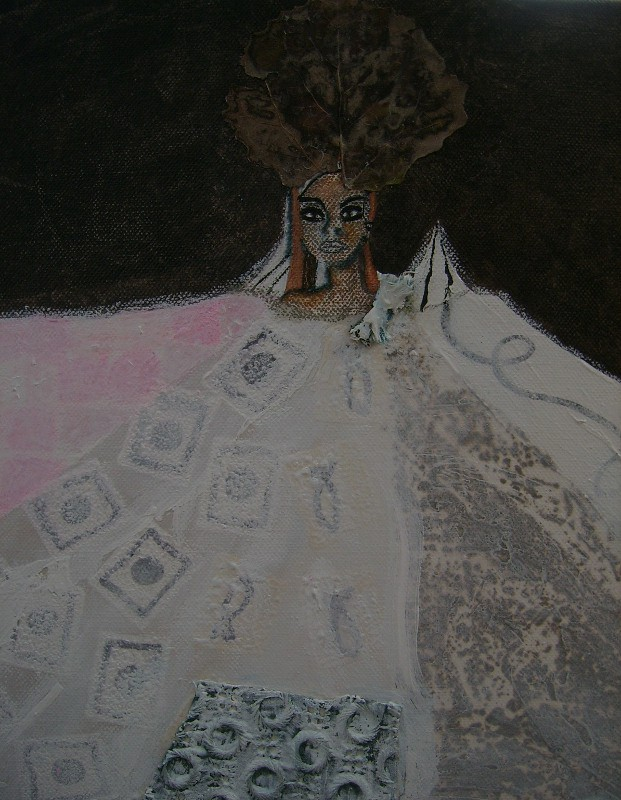 Mariée V